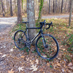 New Used Cannondale